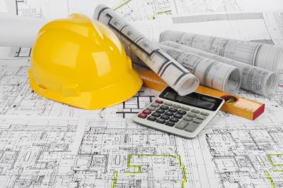 Ulga termomodernizacyjna w PIT 2020 tylko dla budynków już wybudowanych
