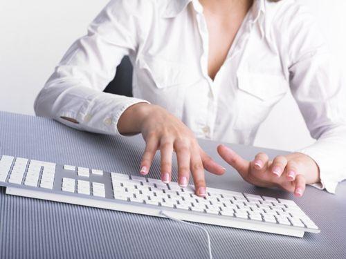 Co zrobić, aby numer konta przedsiębiorcy znalazł się na białej liście VAT?
