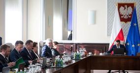 Rząd przyjął projekt nowelizacji PIT, CIT i ryczałtu na 2021 rok