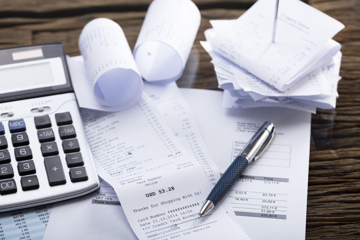 Zmiana formy opodatkowania do 20 stycznia