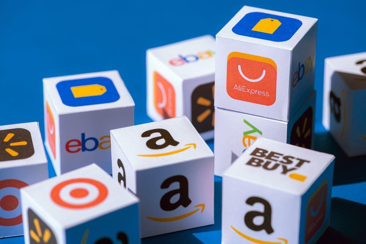 Zakupy przez AliExpress i eBay z podatkiem VAT
