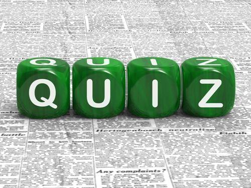 Twój e-PIT: Co wiesz o usłudze MF? [Quiz]