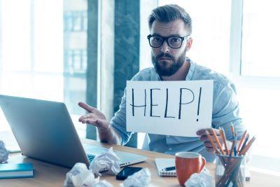 Koronawirus a obowiązek zapłaty podatku przez przedsiębiorców