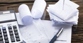 Zmiana formy opodatkowania na kartę podatkową. Czas tylko do 20 stycznia