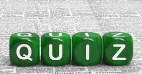 Ile wiesz o RODO? Rozwiąż quiz i wygraj zniżkę na szkolenie