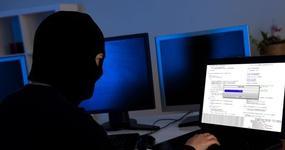 Twój e-PIT: poważna luka w zabezpieczeniach. Pracodawca może zalogować się na konto pracownika