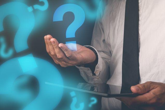 Dofinansowanie z Funduszu Gwarantowanych Świadczeń Pracowniczych FGŚP: pytania i odpowiedzi