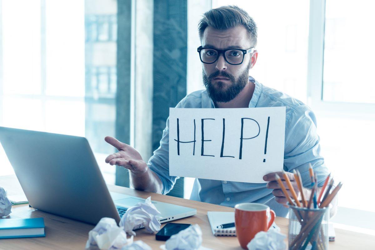Nowe formy pomocy dla przedsiębiorców