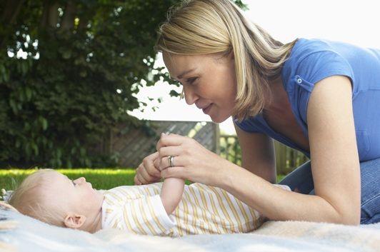 Prawa pracownicze kobiet w ciąży i mam małych dzieci