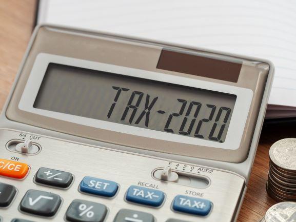 Ułatwienia w PIT, CIT i VAT na czas epidemii