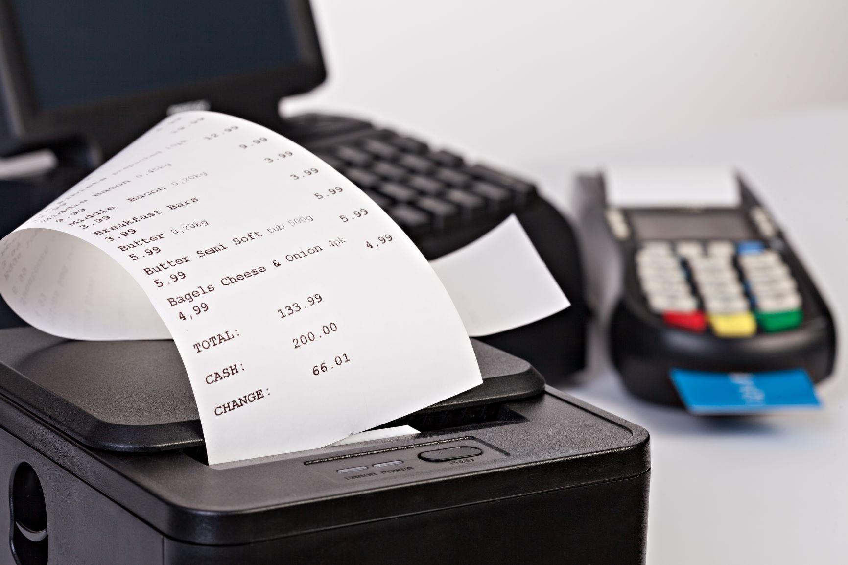 US może przedłużyć termin na zakup kasy online. Ma na to miesiąc?