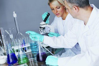 Naukowcy wyjeżdżający w ramach programów rządowych nie są opodatkowani PIT