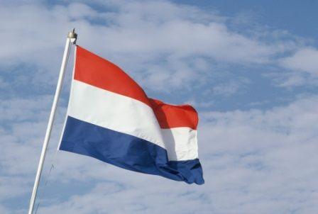 Praca w Holandii a rozliczenie zarobków w Polsce
