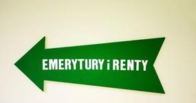 Nowe limity zarobków na emeryturze i rencie
