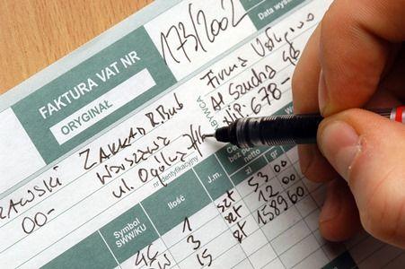 mały biznes stawia na outsourcing księgowości