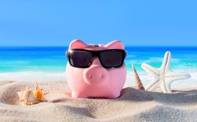 Zasady ustalania ekwiwalentu za urlop
