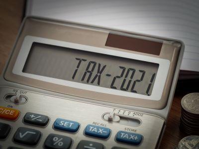 Rozlicz PIT elektronicznie a dostaniesz zwrot podatku w 45 dni
