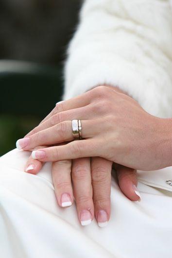 Ulga na dziecko z poprzedniego związku a zawarcie nowego małżeństwa