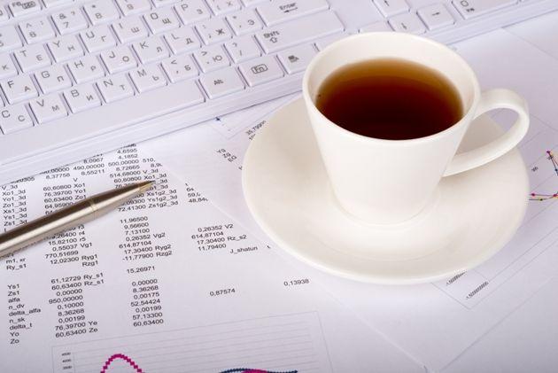 Które konta firmowe trzeba zgłosić administracji skarbowej?