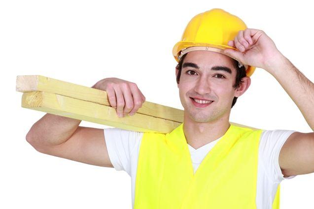 Zmiana wynagrodzeń pracowników młodocianych od 1 września 2020 roku