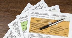 MF informuje o kolejnym rekordzie, podatnicy złożyli 4 mln zeznań przez Twój e-PIT