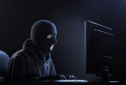 MF ostrzega: fałszywe e-maile na temat kontroli dochodów