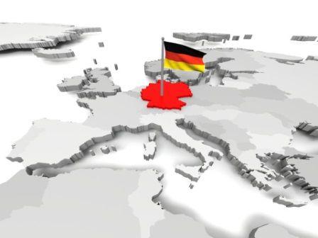 Praca w Niemczech a rozliczenie zarobków w Polsce
