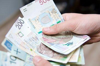 Polski Ład: Od 2022 roku firma ze stratą lub niskim dochodem zapłaci podatek przychodowy