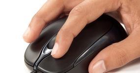 Jak mieć dostęp on-line do akt sądowoadministracyjnych?
