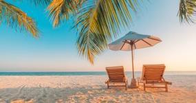 Zaległy urlop trzeba wykorzystać do 30 września