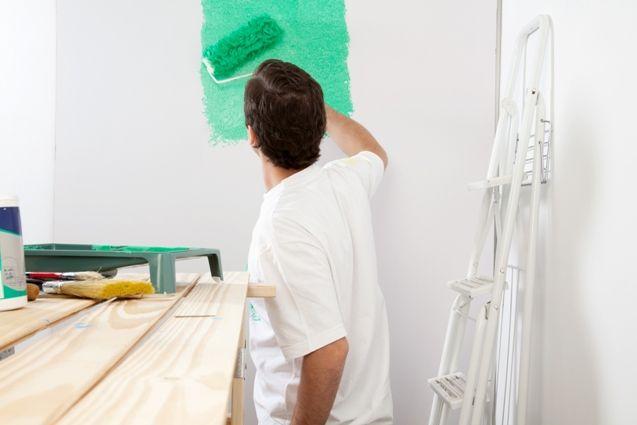 Zwrot podatku z PIT na remont domu lub mieszkania
