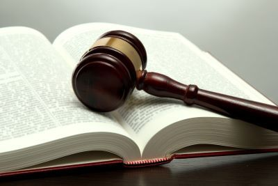 Przypadki, w których organy podatkowe mogą ustalić dodatkowe zobowiązanie podatkowe