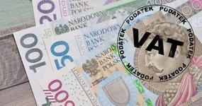 Będzie nowy pakiet VAT e-commerce