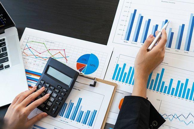 Korekta sprawozdania finansowego
