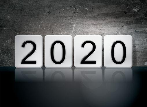 Przynajmniej do 2020 r. bez  podatku od sprzedaży detalicznej