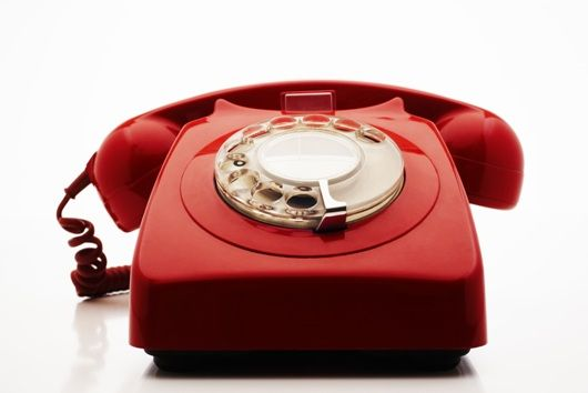 Nowy numer telefonu w ZUS w sprawie aktualizacji programu Płatnik