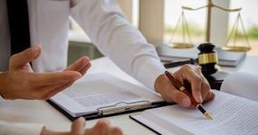 Rząd przyjął zmiany w CIT. Dotkną spółek komandytowych i jawnych