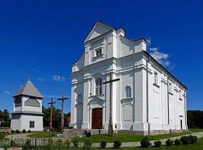 Darowizny na cele kultu religijnego w PIT za 2020 r.