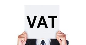 Zmiany w VAT: WIS zastąpi interpretację GUS w sprawie stawki VAT