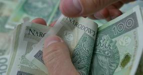 ZUS zwaloryzował konta ubezpieczonych. O ile wzrósł Twój kapitał?