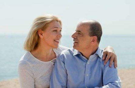 Wspólne rozliczenie małżonków do 30 kwietnia