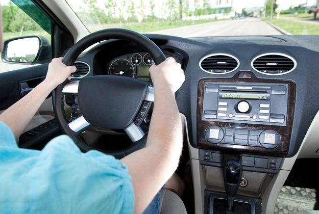 Skutki wycofania auta osobowego z firmy