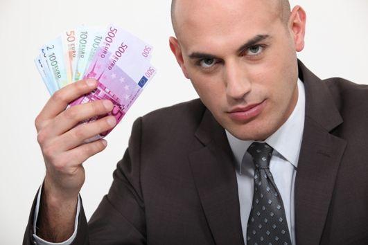Różnice wynagrodzeń kobiet i mężczyzn w Polsce jedne z najniższych w UE