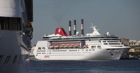 Interpretacja ogólna w sprawie stosowania ulgi podatkowej przez marynarzy