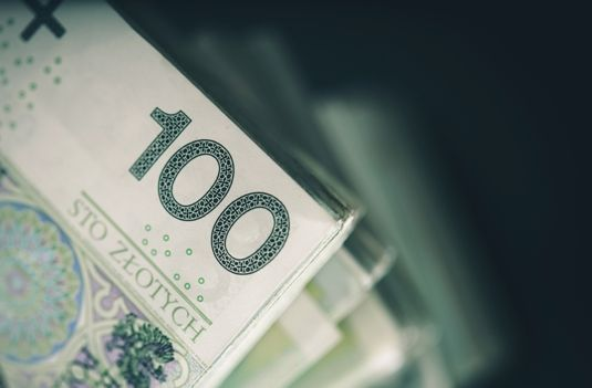 Dofinansowanie wynagrodzeń nie dla firm wtrudnej sytuacji ekonomicznej