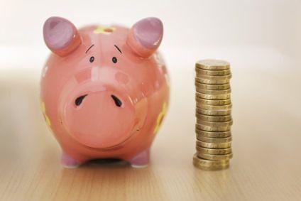 Kwota 8000 zł wolna od podatku – ile zostanie w portfelu podatnika