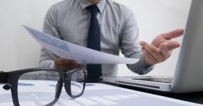 Mechanizm podzielonej płatności wwyjaśnieniach MF