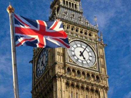 Praca w Wielkiej Brytanii a podatek w Polsce
