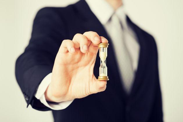Długi podatkowe przedsiębiorców (nie) do umorzenia