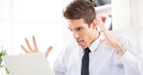 Twój e-PIT nieprawidłowo podwyższa koszty osobom do 26. r.ż. i traktuje podatników nierówno